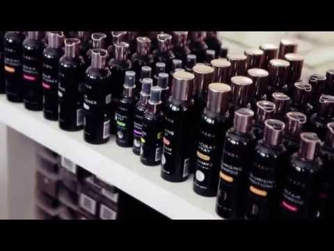 Bardou - Hair Salon, Wellness, Marbella