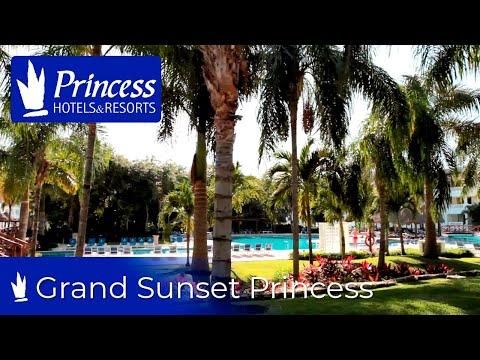 Mayan Riviera All Inclusive Resorts