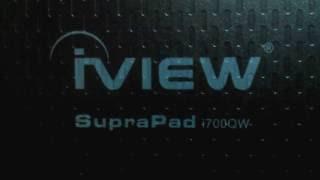 Reinstalar Windows 8.1 en Tablet iView 700QW