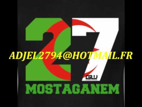 15 Cheikha Rimity   Nta Godami Rai Mix Dj Raiman 2012 By Touati2794