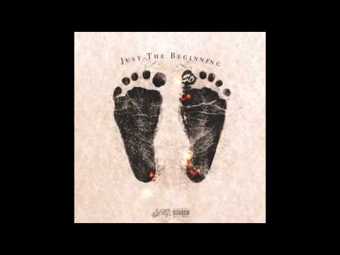 """SD - """"Just the Beginning"""" [Official Audio]"""
