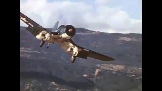 """Video Clip from """"Flying Leathernecks"""" download MP3, 3GP, MP4, WEBM, AVI, FLV Oktober 2018"""