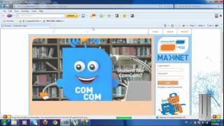 Repeat youtube video fanoos telecom maxnet recharge card