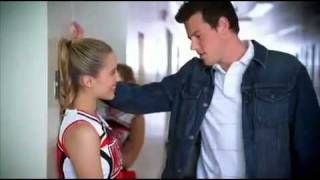 Glee - Somebody to Love Music Video  - Promo.mp4