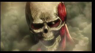 Video SnK/AoT AMV (Titan Shifters) {My Demons} download MP3, 3GP, MP4, WEBM, AVI, FLV Juli 2018