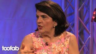 Celebrity Astrologer Susan Miller Believes Trump Won't Run In 2020