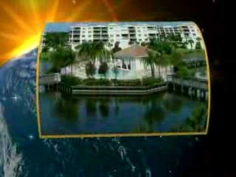True Florida Lifestyle - Cocoa Beach Florida Real Estate The Best Locations