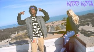 Video Kidd Kota - Million Dollar Dreams (Vanic X K.Flay) ReProd. By ThatKidGoran download MP3, 3GP, MP4, WEBM, AVI, FLV November 2017