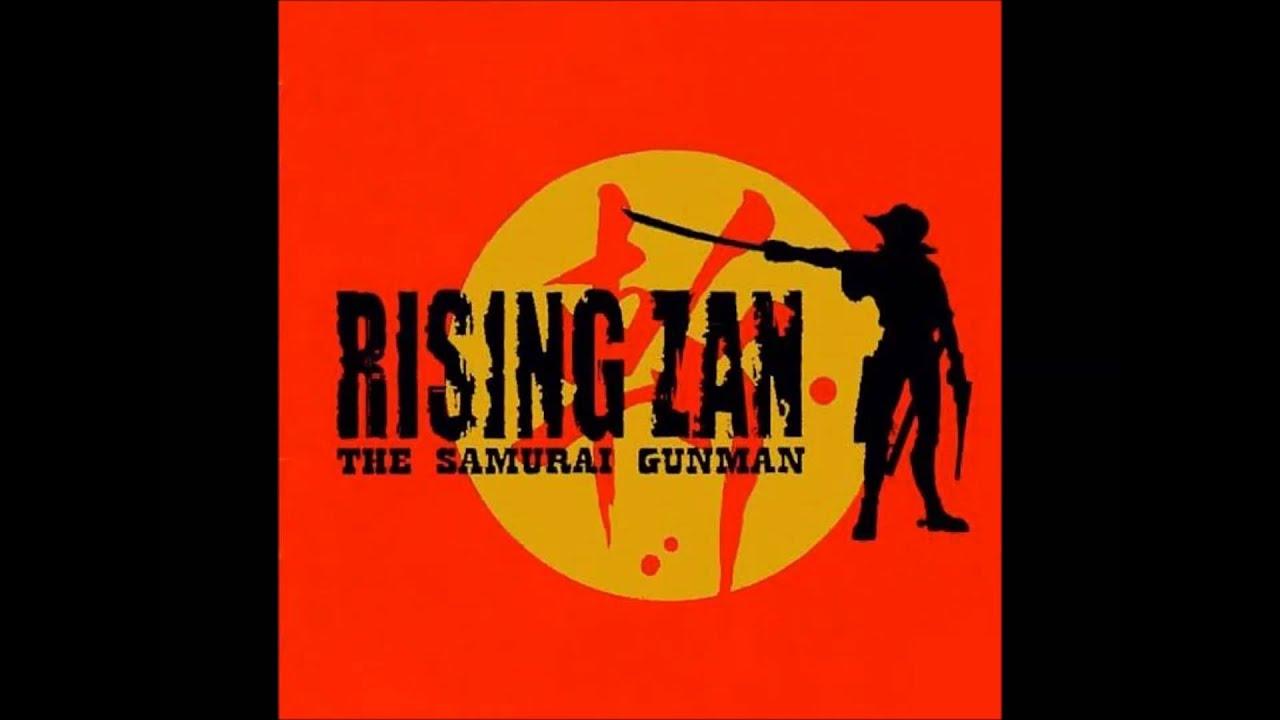 Rising zan the samurai gunman u.slus 00829 requested psx2psp