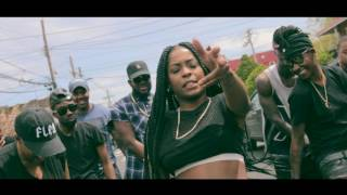 Hoodcelebrityy 34 Unlock 34 Official Music Video