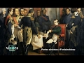 L'abdication de Napoléon - Visites privées