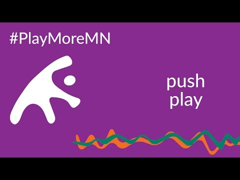#PlayMoreMN: Unleash the Power of Play