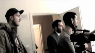 Lustro & Net - Split Video Teaser