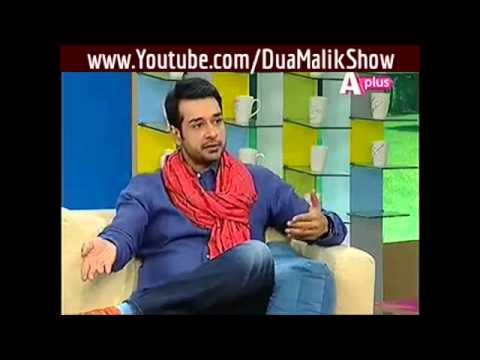 Meri Subah Haseen Hai , Full , 20th June 2014 , (Faisal Qureshi Exclusive) , Morning Show