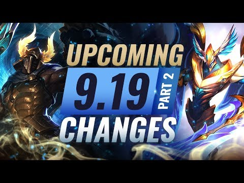 massive-changes-part-2:-new-buffs-&-reworks-coming-in-patch-9.19---league-of-legends