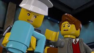 🚚 Lego City | Juguetes para construir de LEGO