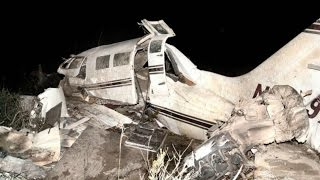 Musicians Who Died in Plane Crashes   TomoNews
