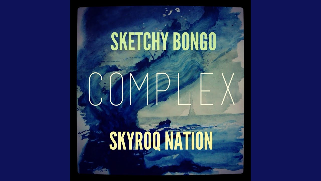 Download Complex (feat. Aewon Wolf X HBK)