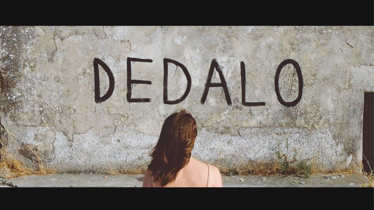 Download Iroai - Dedalo (Official Video)