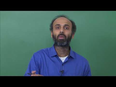 Lec 18   Principles of Communication-II   Waveforms of (QPSK)     IIT Kanpur