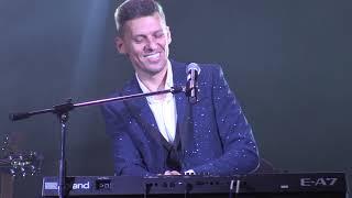 MAHADEVA MANTRA - Vladimir Muranov (Live concert) Владимир Муранов - концерт.