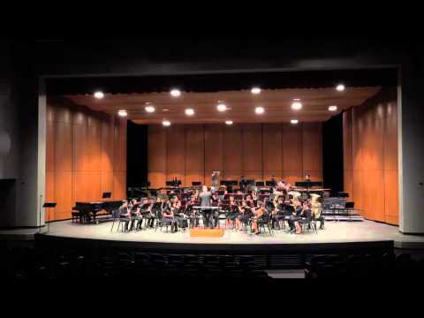 Verdi's Opera Fantasy