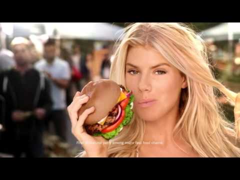 Hilarious American Ads and TV Commercials!!