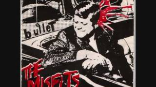 My Top 10 Misfits Songs chords   Guitaa.com