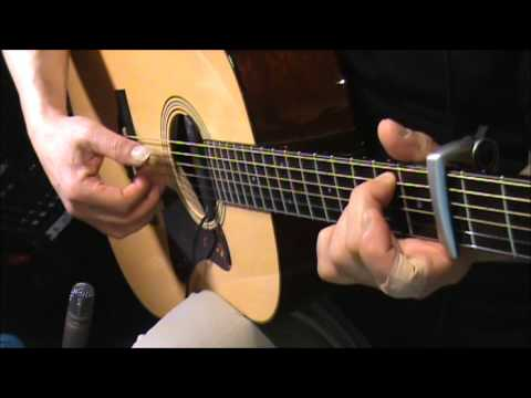 All Mp3 Songs Of El Condor Pasa Chords Guitar Lesson By Guitarnick