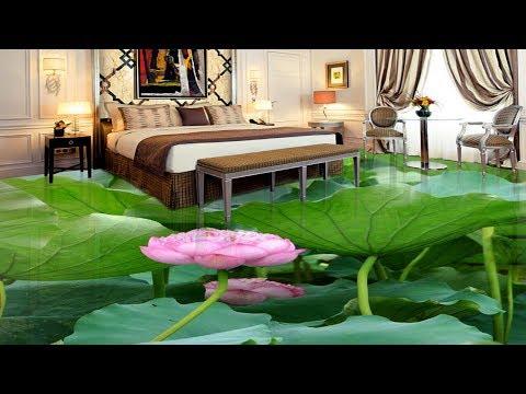 Bathroom 3D Floor Design ideas 2017 | Luxury Bedroom Modern Design ideas pictures 2017