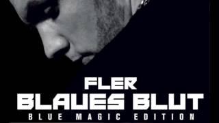 FLER - BLAUES BLUT (Snippet mixed by DJ Maxxx) (NEUE DEUTSCHE WELLE 2 - 05.09.2014)