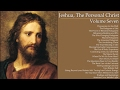 Jeshua, The Personal Christ: Volume VII: Moving into Light Consciousness
