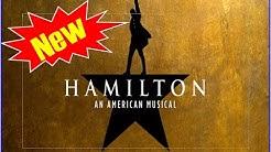Hamilton mixtape (Musical FULL Soundtrack) Performance
