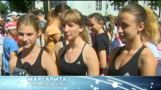 видео poltava-city.com
