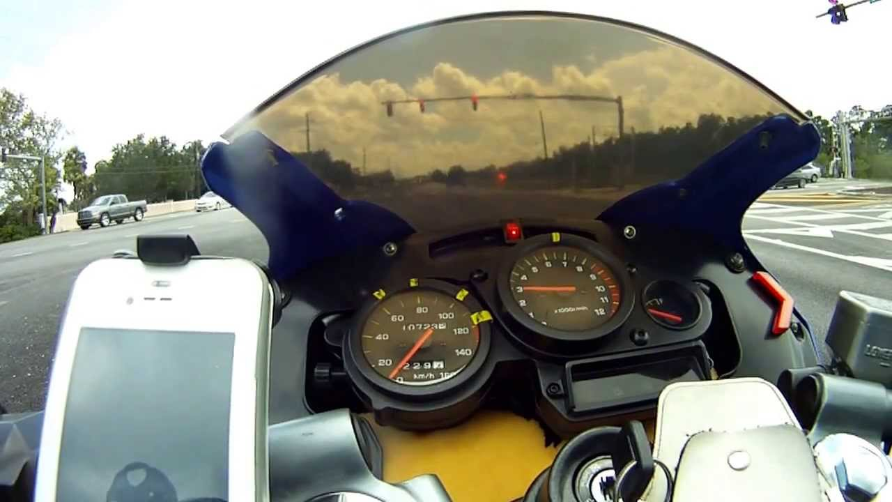 250 cc racing 0 to 160 kmh 100 mph gilera g1 yg3r youtube. Black Bedroom Furniture Sets. Home Design Ideas