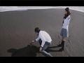 Vídeos de parejas (besos) - YouTube