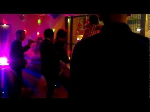 Tandoori Hut - Adelaide ( Hire Party Venue )