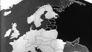 The Big Lie - US Army Anti-Communist 1950s Propaganda (full)