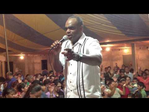 Evangelista Carlos Pascual