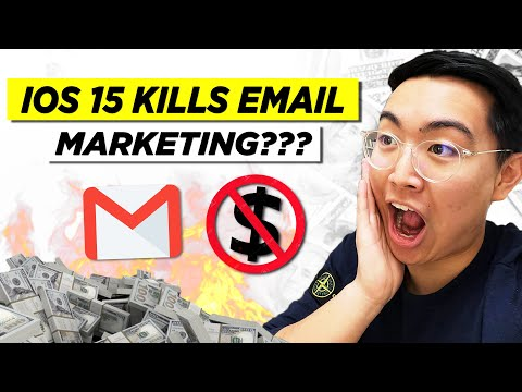 BEST Email Marketing Software in 2021 (My TOP Recommendation)