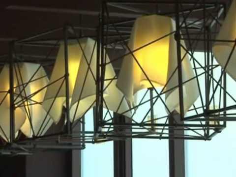 Creative Universe of Architect Hike Vardanyan