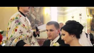 Шлюб, Успенська церква