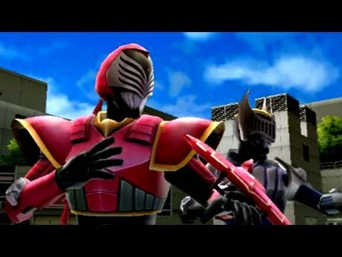 Kamen Rider Climax Heroes Fourze Psp Double W Vs Verde also Iron Man 3 Leads New Dvdbd Releases besides Makai Kad Golden Knight Garo Shou Ver Limited Tamashii Web Shop likewise 29850 likewise Luz Verde A La Pelicula De El Coche Fantastico Knight Rider The Movie. on knight rider psp