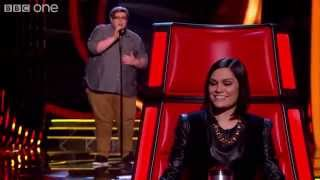 Coletânea The Voice Internacional