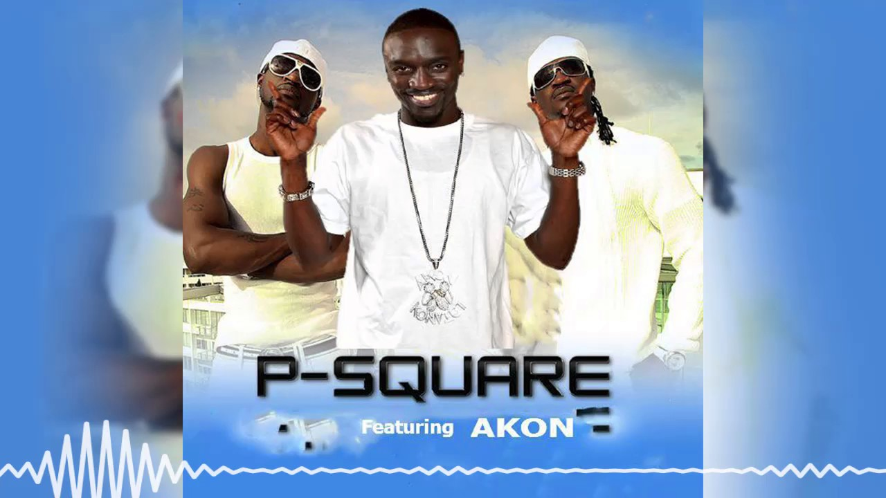 p square bedroom official audio ft akon youtube