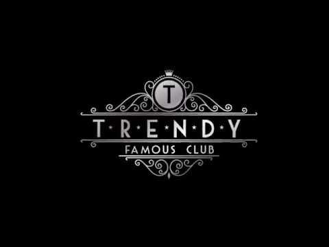 Trendy Club Valenciennes