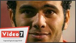 جماهير الأهلى لمتعب فى عيد ميلاده:
