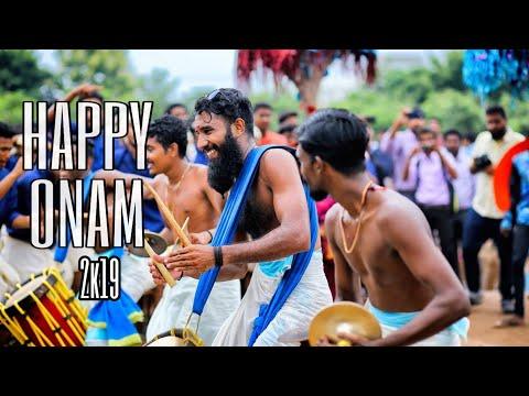 Aditya onam 2k17, college onam,malayali onam,dj song, vidya vox, queen, kerala festivals,oruadarulov