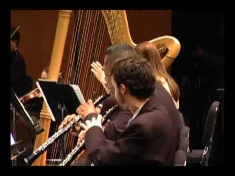 Johann Strauss II: Tales from the Vienna Woods - Walz