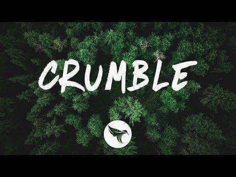 Fairlane & Trove - Crumble
